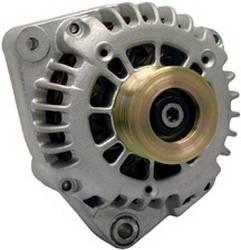 Powermaster - Alternator - Powermaster 994001 UPC: 692209010159 - Image 1