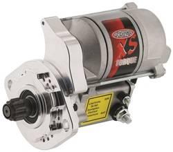Powermaster - XS Torque Starter - Powermaster 9531 UPC: 692209010074 - Image 1