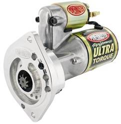Powermaster - Ultra Torque Starter - Powermaster 9404 UPC: 692209009979 - Image 1