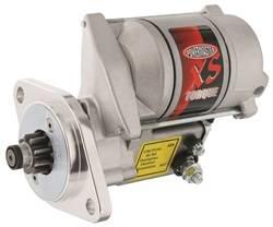 Powermaster - XS Torque Starter - Powermaster 9529 UPC: 692209006169 - Image 1