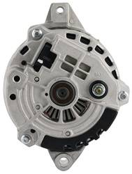 Powermaster - Alternator - Powermaster 7802 UPC: 692209008040 - Image 1