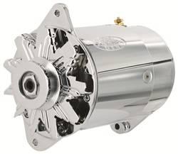 Powermaster - PowerGEN - Powermaster 182111 UPC: 692209012078 - Image 1