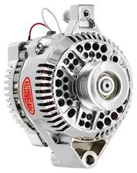 Powermaster - Alternator - Powermaster 177491 UPC: 692209008569 - Image 1