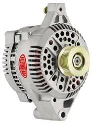 Powermaster - Alternator - Powermaster 47752 UPC: 692209002505 - Image 1