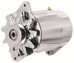 Powermaster - PowerGEN - Powermaster 282111 UPC: 692209012061 - Image 1