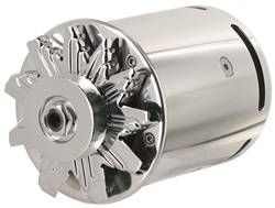 Powermaster - PowerGEN - Powermaster 282091 UPC: 692209011033 - Image 1