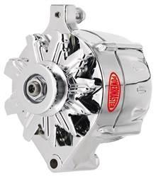 Powermaster - Alternator - Powermaster 8-37101 UPC: 692209012023 - Image 1