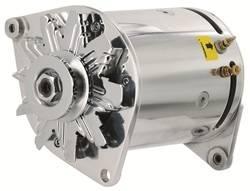 Powermaster - PowerGEN - Powermaster 282101-2 UPC: 692209016328 - Image 1