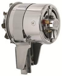 Powermaster - PowerGEN - Powermaster 282023-2 UPC: 692209016281 - Image 1