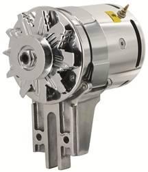 Powermaster - PowerGEN - Powermaster 282021-2 UPC: 692209016274 - Image 1