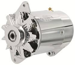 Powermaster - PowerGEN - Powermaster 182116 UPC: 692209016625 - Image 1
