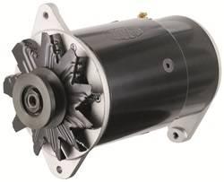 Powermaster - PowerGEN - Powermaster 82057 UPC: 692209016458 - Image 1