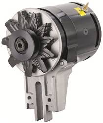 Powermaster - PowerGEN - Powermaster 82021-2 UPC: 692209016427 - Image 1