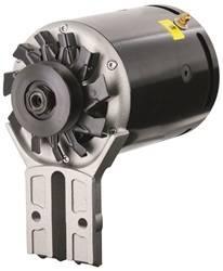 Powermaster - PowerGEN - Powermaster 82011-2 UPC: 692209016397 - Image 1