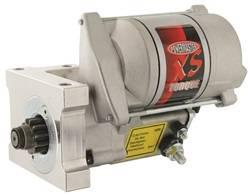 Powermaster - XS Torque Starter - Powermaster 9526 UPC: 692209006145 - Image 1