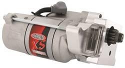 Powermaster - Gravedigger Starter - Powermaster 9519 UPC: 692209010821 - Image 1