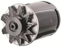 Powermaster - PowerGEN - Powermaster 82091 UPC: 692209011583 - Image 1