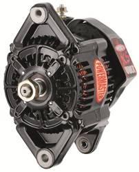 Powermaster - Denso Racing Alternator - Powermaster 8128 UPC: 692209005896 - Image 1