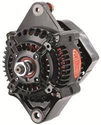Powermaster - Racing Alternator - Powermaster 8136 UPC: 692209003571 - Image 1