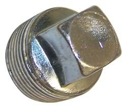 Crown Automotive - Differential Drain Plug - Crown Automotive 3640792 UPC: 848399002621 - Image 1