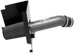 AEM Induction - Brute Force Induction System - AEM Induction 21-8408DC UPC: 840879017613 - Image 1