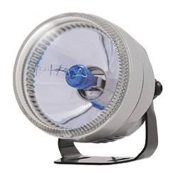 PIAA - 004X Xtreme White Driving Lamp - PIAA 0412 UPC: - Image 1
