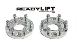 ReadyLift - Wheel Spacer - ReadyLift 10-3485 UPC: 804879206484