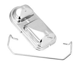 Spectre Performance - Master Cylinder Cover - Spectre Performance 4225 UPC: 089601422503
