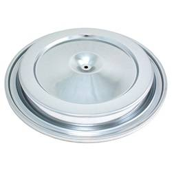 Spectre Performance - Air Cleaner Lid - Spectre Performance 4928 UPC: 089601492803