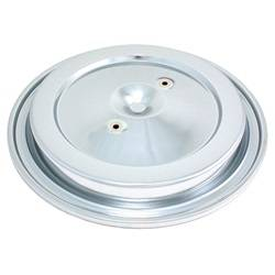 Spectre Performance - Air Cleaner Lid - Spectre Performance 4938 UPC: 089601493800