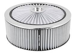 Spectre Performance - Air Cleaner Lid - Spectre Performance 47648 UPC: 089601476483