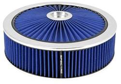 Spectre Performance - Air Cleaner Lid - Spectre Performance 47636 UPC: 089601476360