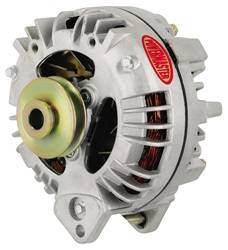 Powermaster - Alternator - Powermaster 7419 UPC: 692209007784 - Image 1