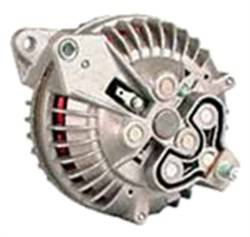 Powermaster - Alternator - Powermaster 7019 UPC: 692209004127 - Image 1