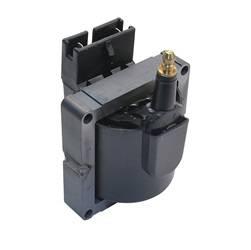 Hypertech - External Coil - Hypertech 4064 UPC: 759609001191 - Image 1