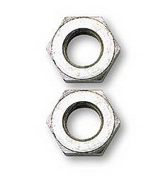 Russell - Brake Adapter Fitting SAE - Russell 643871 UPC: 087133438771 - Image 1