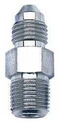 Russell - Brake Adapter Fitting SAE - Russell 642451 UPC: 087133925998 - Image 1