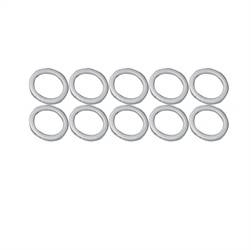 Russell - Brake Line Washer - Russell 683980 UPC: 087133839806 - Image 1