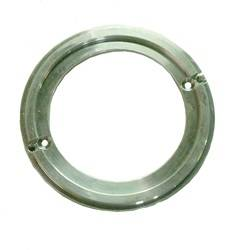 Taylor Cable - Distributor Cap Adapter Retainer - Taylor Cable 926480 UPC: 088197017124 - Image 1
