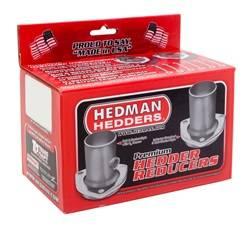 Hedman Hedders - Header Reducer - Hedman Hedders 21123 UPC: 732611211239 - Image 1