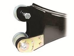 BD Diesel - Cam Caster Adjustor Kit - BD Diesel 1032100 UPC: 019025009776