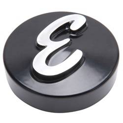 Edelbrock - Elite Series Air Cleaner Nut Installation Items - Edelbrock 4271 UPC: 085347042715 - Image 1