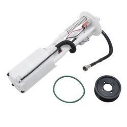 Edelbrock - Supercharger Upgrade Kit - Edelbrock 15902 UPC: 085347159024 - Image 1