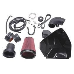 Edelbrock - Supercharger Upgrade Kit - Edelbrock 15882 UPC: 085347158829 - Image 1