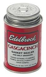 Edelbrock - Edelbrock Gasgacinch - Edelbrock 9300 UPC: 085347093007