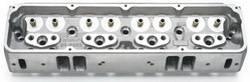 Edelbrock - Performer Cylinder Head - Edelbrock 60129 UPC: 085347601295 - Image 1