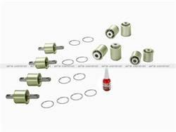 aFe Power - aFe Control PFADT Series Control Arm Bearing Set - aFe Power 460-401004-A UPC: 802959000410 - Image 1