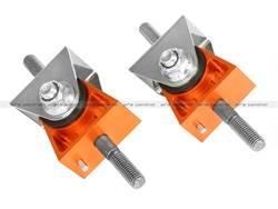 aFe Power - aFe Control PFADT Series Engine Mount - aFe Power 450-401007-N UPC: 802959000229 - Image 1