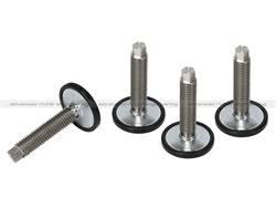 aFe Power - aFe Control Lowering Springs - aFe Power 410-402001-V UPC: 802959000205 - Image 1