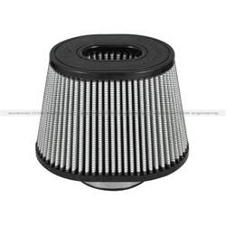 aFe Power - MagnumFLOW IAF PRO DRY S Air Filter - aFe Power 21-91074 UPC: 802959211137 - Image 1